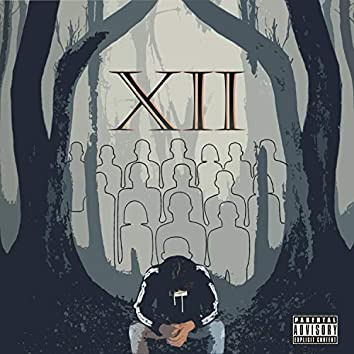 Twelve (feat. Cole Johnston)