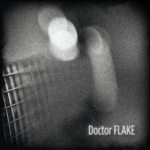 Doctor Flake