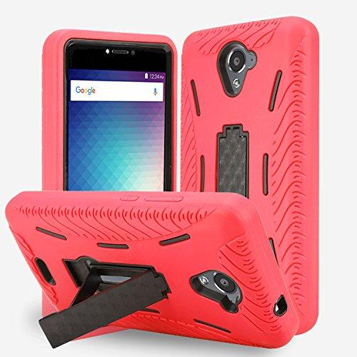 BLU R1 Plus R0071UU Case New Fronti…