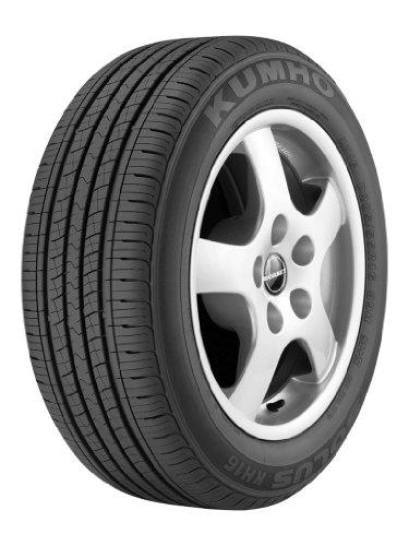 Kumho Solus KH16 All-Season Tire - 225/70R16 102T