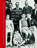 Mémoires de la Shoah