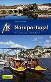 Nordportugal Reiseführer Michael Müller Verlag: Individuell reisen mit vielen praktischen Tipps.: Reiseführer mit vielen praktischen Tipps/9 Wanderungen und Touren
