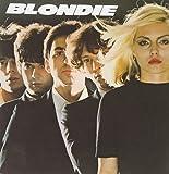 Blondie...