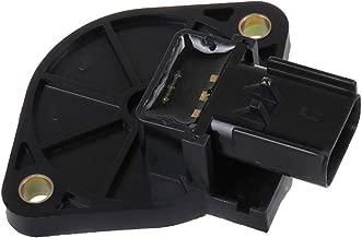 SCITOO 4882251AB Camshaft Position Sensor (CPS) Fits 1995-1998 Dodge Avenger, 1996-2007 Dodge Caravan, 1996-1997 Dodge Grand Caravan, 1996-1999 2003-2005 Dodge Neon