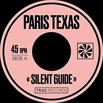 Silent Guide