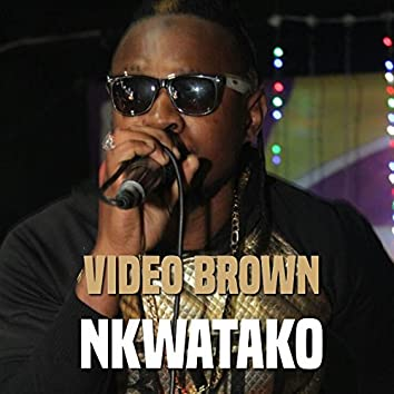 Nkwatako
