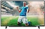 Grundig 65VLX6100 BP 164 cm LED-Backlight Fernseher