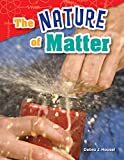The Nature of Matter (Science Readers: Content and Literacy) (English Edition)