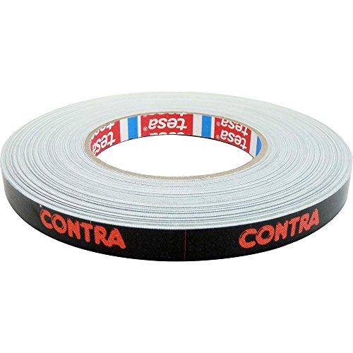 CONTRA Kantenband 10mm 50m Optionen St