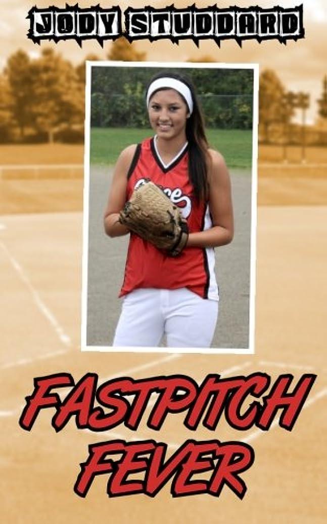 Fastpitch Fever (Softball Star)