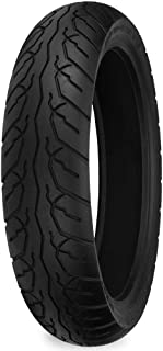 Tire 567 Series Front 120/70-14 55S Bias
