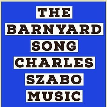 The Barnyard Song (Vocal)
