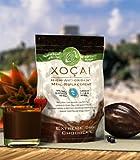 xocai dark chocolate - Xocai X Protein Meal Shake