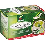 Chanca Piedra Tea - 25 Teabags - Peruvian Naturals | 'Stonebreaker' for Kidney, Stone and Urinary Health