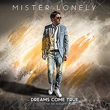 Dreams Come True (The 1st Album)