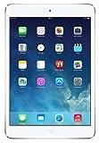 Apple iPad Mini 2 16 Go Wi-FI Argenté