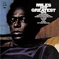 Miles Davis' Greatest Hits by Miles Davis (1997-12-09)