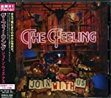 Songtexte von The Feeling - Join With Us