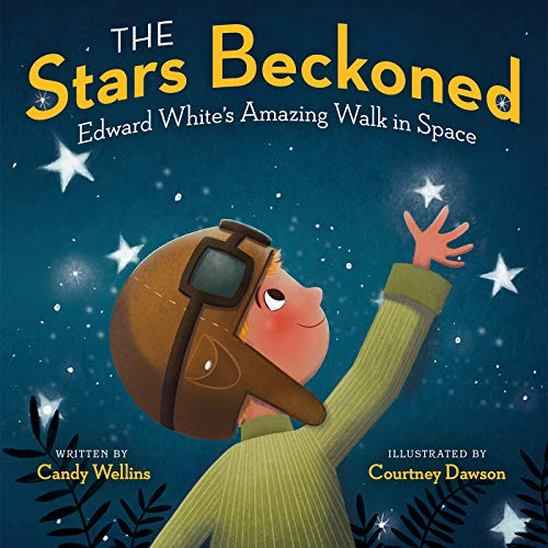 The Stars Beckoned (English Edition)