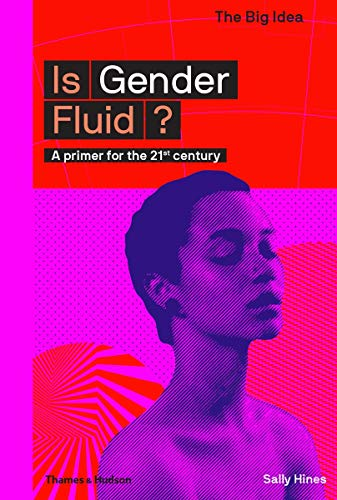 Image of Is Gender Fluid?: A Primer for the 21st Century (The Big Idea Series)