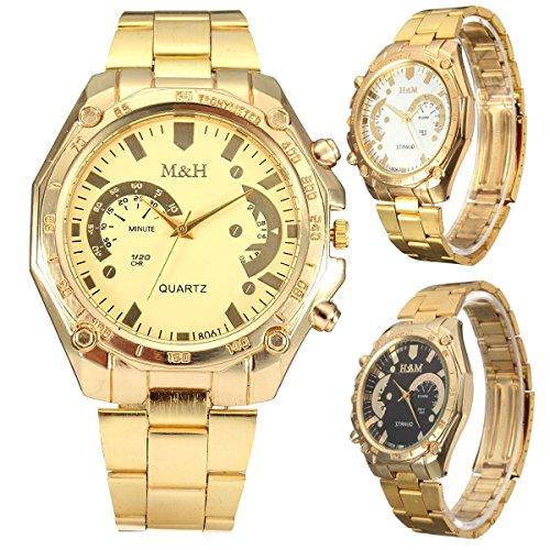 Chronos Watches CHRBG1037438