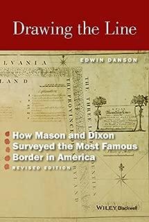 masons surveyors