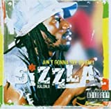 Songtexte von Sizzla - Ain't Gonna See Us Fall