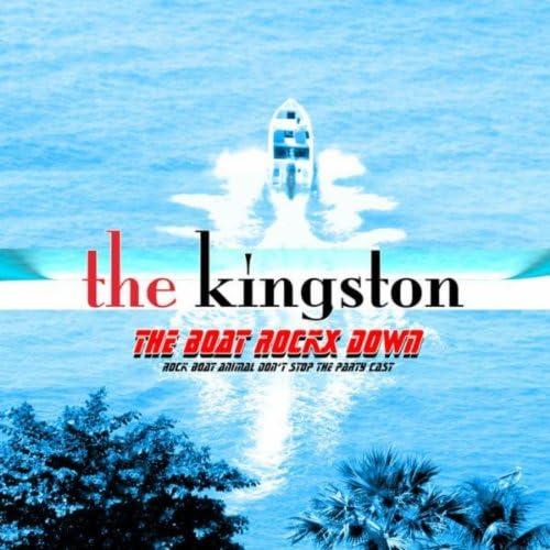 The Kingston