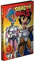 Dragon Ball Z - Vol.15