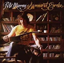 Best pete murray cd Reviews