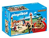 Playmobil - 6868 - Starter Set Combat de Gladiateurs