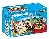 Playmobil StarterSet Playmobil Coliseo de Roma Playset (6868)