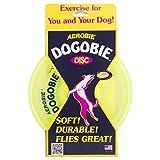 Swimways Aerobie Frisbee Dogobie (BIZAK 61928845)