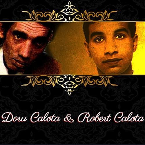 Robert Calota