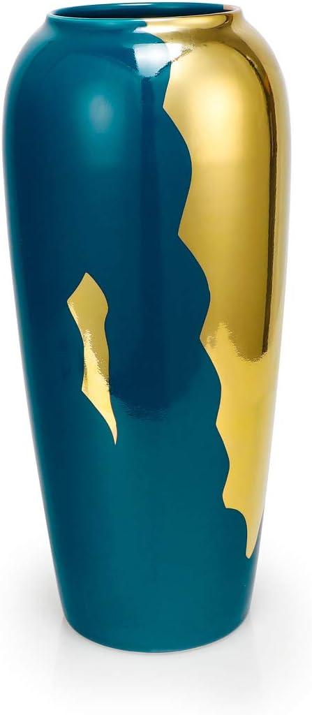Vase At the price for Dallas Mall flowers Ceramic Home decorative big Decor vase