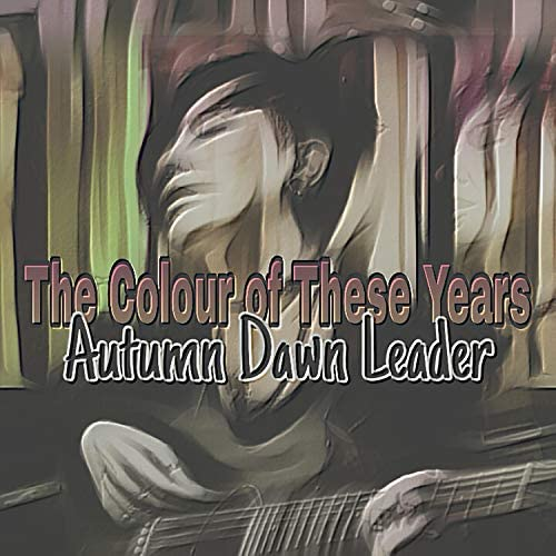 Autumn Dawn Leader