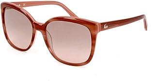 93a03b7b084c Amazon.ae: Lacoste - Sunglasses / Eyewear & Accessories: Fashion