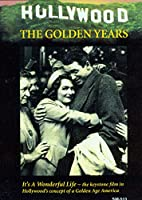 Hollywood the Golden Years [DVD]