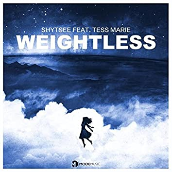 Weightless (Extended Version)