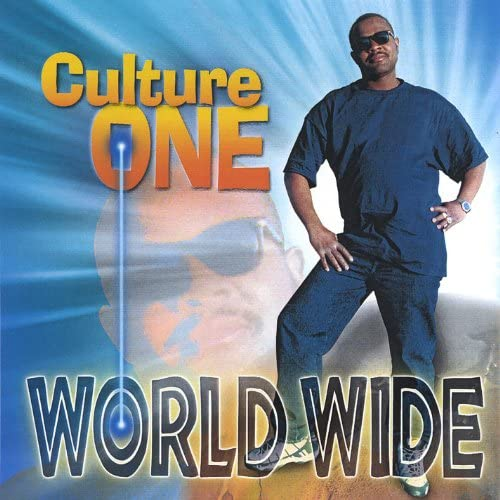 Culture One