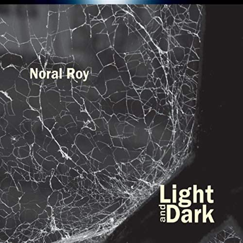 Noral Roy