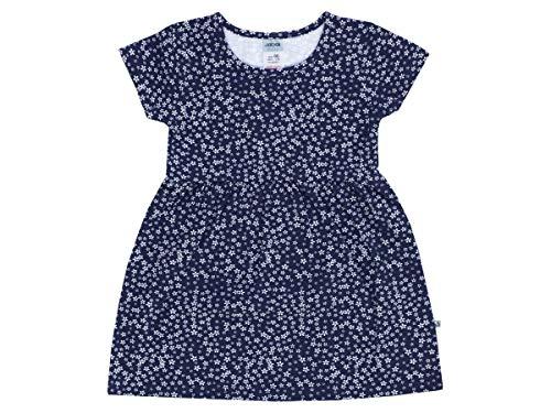 Jacky zomerjurk voor meisjes, voor baby's en peuters, Summer Styles, blauw, 3919500