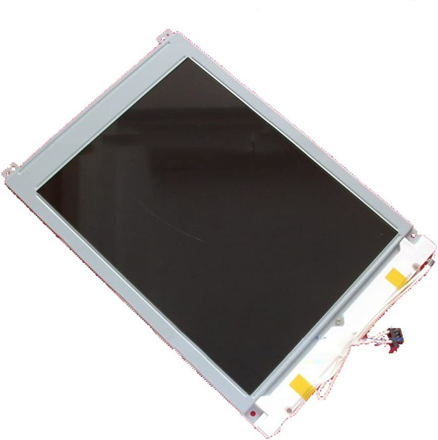 Original 9.4 Inventory cleanup selling sale Inch Challenge the lowest price of Japan ☆ 640480 HDM6448-1-9JRF Panel LCD