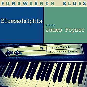 Bluesadelphia (feat. James Poyser)