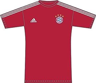 lewandowski champions league jersey