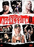 WWE: Ruthless Aggression Vol. 1 (DVD)