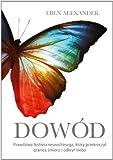 Dowod - Eben Alexander