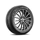 Pneumatico Tutte le stagioni Michelin CROSSCLIMATE 2 235/50 R19 103V XL VOL