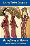 Daughters of Anowa