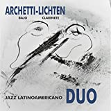 Archetti-Lichten Duo